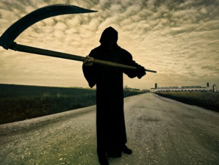 The 7 Deadly Sins of Sales Leaders