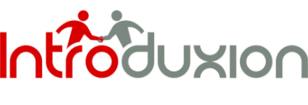Introduxion.com